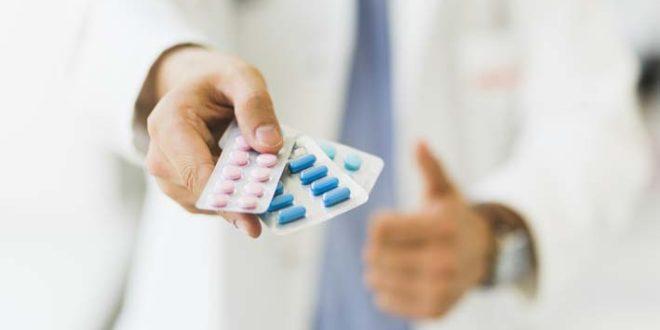 Aprovado novo prazo de validade dos registros de medicamentos no Brasil