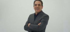 Entrevista EXCLUSIVA: diretor executivo da Cimed revela planos para a nova fábrica de sólidos orais da empresa