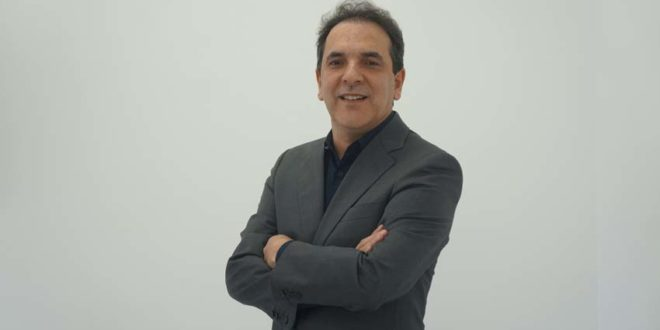 Depoimento EXCLUSIVO: diretor executivo da Cimed revela planos para a nova fábrica de sólidos orais da empresa