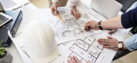 Arquitetura Industrial – Impactos da RDC 301 no Projeto de Edifícios para Produção de Medicamentos