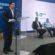 Farmacêutica Fresenius Kabi inaugura nova ala de sua fábrica em Aquiraz (CE)