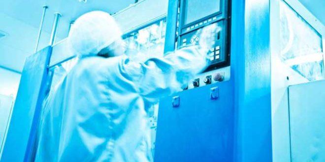 Monitoramento ambiental: entenda quais são os ganhos para a indústria