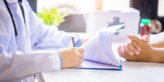 Conheça as modificações que a Lei Geral de Proteção de Dados Pessoais trará ao setor da saúde