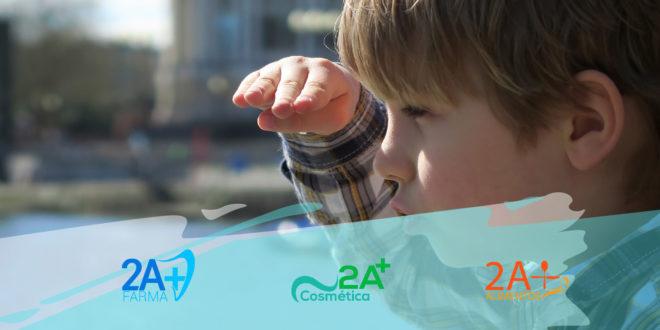 Budget 2020: aproveite a promoção de novembro e garanta a sua empresa no Sistema de Divulgação 2A+Life Sciences