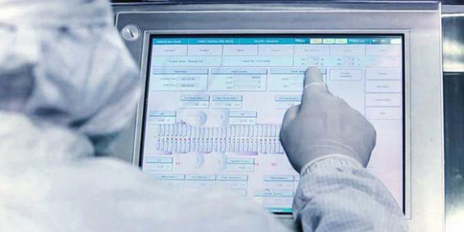 Validação de processo: como garantir a qualidade dos medicamentos?