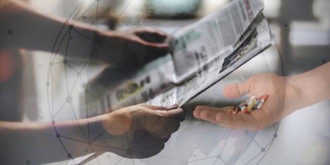 English news | Noticias en español