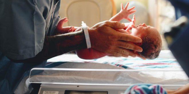 Novo teste de compatibilidade pode identificar o risco de 6 mil doenças hereditárias