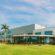 Sandoz do Brasil celebra 15 anos de produção de alta qualidade em Cambé