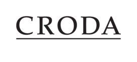 Croda entra no Sistema de Divulgação 2A+Life Sciences