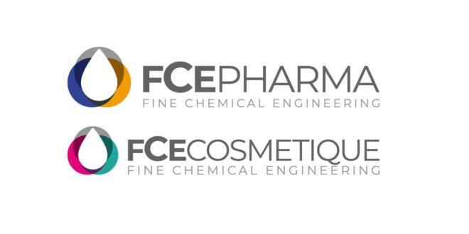 FCE Cosmetique e FCE Pharma apresentam conceito especial para a edição de 25 anos