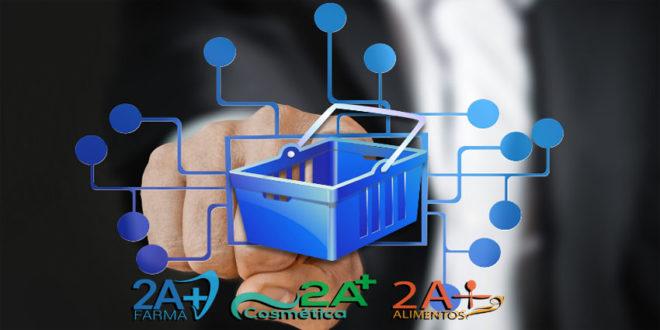 2A+ lança Guia Anual de Compras