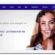 Plataforma da Neo Química oferece conteúdos gratuitos para farmacêuticos