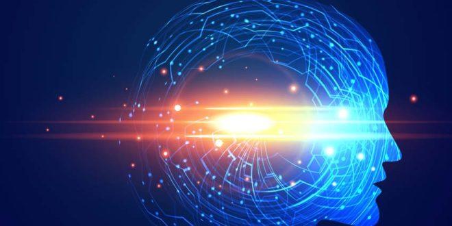 Medicamento criado por Inteligência Artificial será testado em humanos pela primeira vez