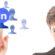 2A+ cria e administra perfis pessoais e de empresas no LinkedIn