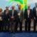 Programa ABRAVA Exporta marca presença na AHR Orlando 2020