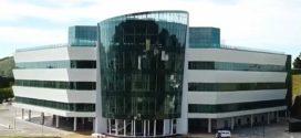 Eurofarma conclui engenharia do Centro de P&D