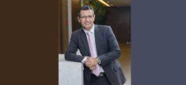 União Química anuncia Vice-presidente Comercial para saúde humana