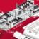Comtec desenvolve projetos de engenharia de laboratórios