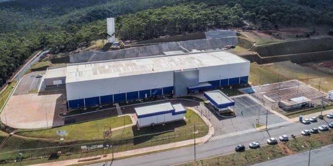 Exclusivo: Biomm aposta no crescimento do mercado de biofármacos
