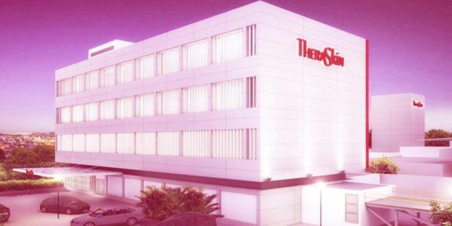 Exclusivo: TheraSkin leva conhecimento sobre tecnologia no setor de saúde para os médicos
