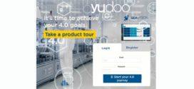 SEA Vision entra na era digital com foco especial em demonstração de produtos