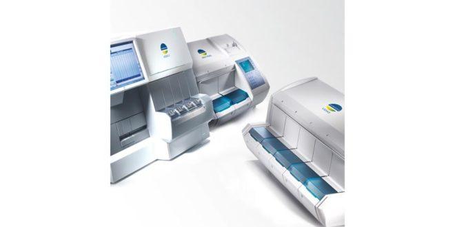 Novo teste sorológico para Covid detecta os anticorpos IgG e IgM separadamente