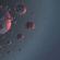 Pesquisa realizada em hospital de São Paulo evidencia suspensão do coronavírus no ar