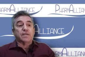 Canal BPF: Distribuição, Armazenagem e Transporte de Medicamentos