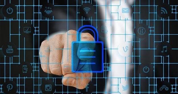 Como a Lei Geral de Proteção de Dados impacta o mercado de medicamentos especiais