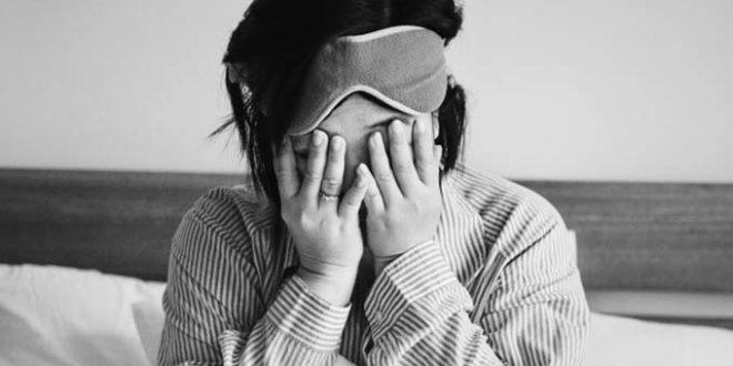 Saiba como lidar com a ansiedade