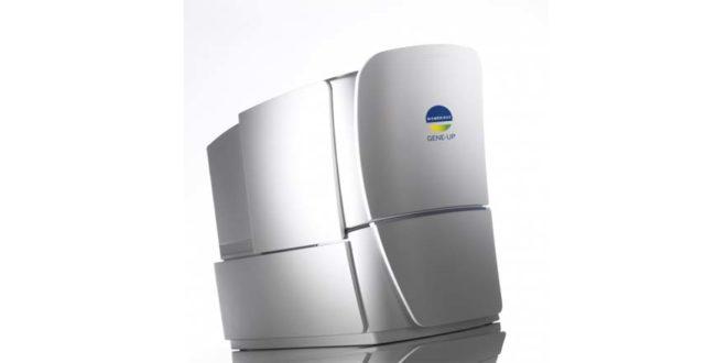 bioMérieux lança teste que detecta o SARS-CoV-2 em superfícies de bancadas, equipamentos e embalagens de produtos