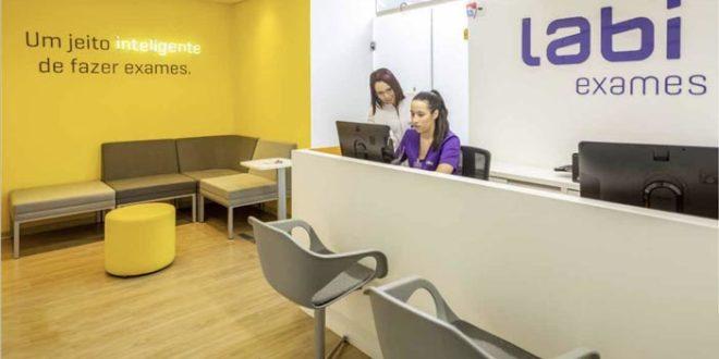 Labi Exames firma parceria com Pague Menos para oferecer exames de check-up nas farmácias