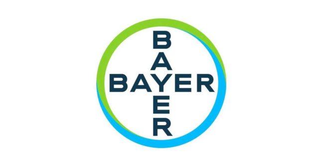 Bayer compra Asklepios para reforçar desenvolvimento de medicamentos