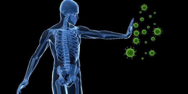 Imunidade ainda é mistério frente ao coronavírus