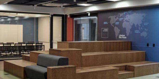 Bayer lança centro de inovação e consolida estratégia de transformação organizacional