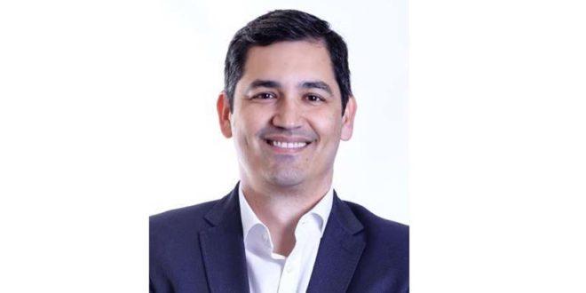 Unidade de negócio Aesthetics prioriza inovação