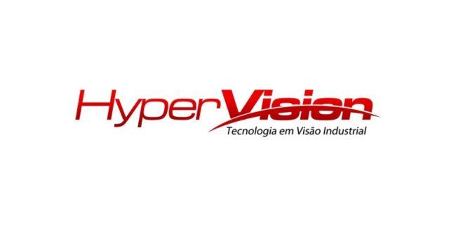 Tecnologia em Visão Industrial: HyperVision entra no Sistema de Divulgação 2A+