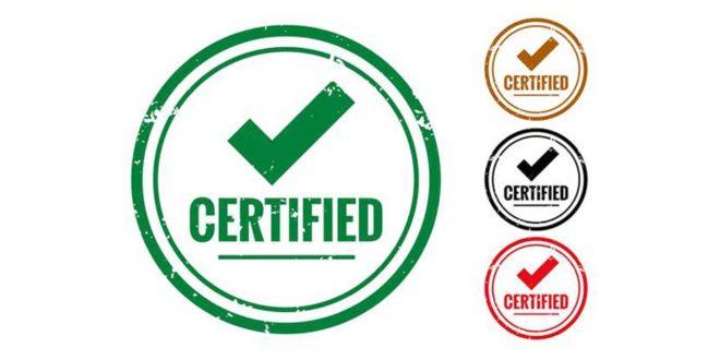 Anvisa publica Certificado de Boas Práticas de Fabricaçãoda Pfizer e da Janssen-Cilag