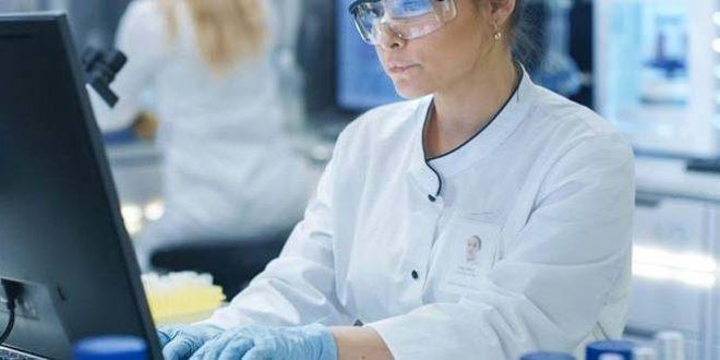 BASF inaugura plataforma de comércio digital para a indústria farmacêutica