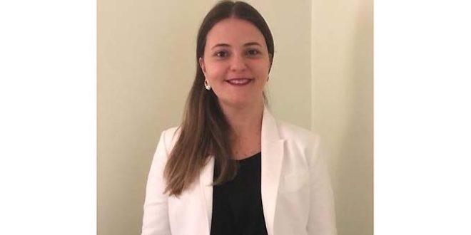 Sanofi Consumer Healthcare anuncia Sueli Thomé como nova diretora de RH Latam