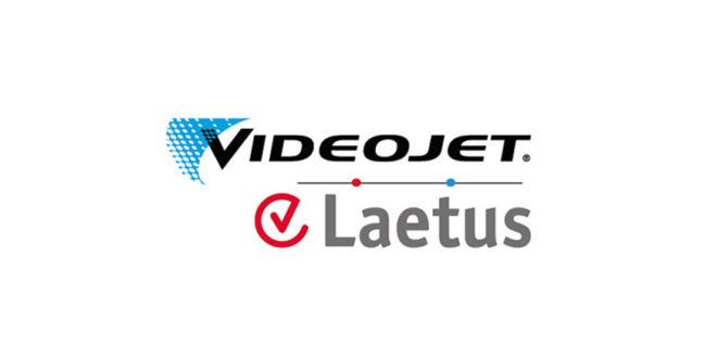 RDC 301 e RDC 319: Videojet Laetus entra no Sistema de Divulgação 2A+