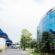 Apesar dos desafios da Covid, Aspen Pharma mantém planos de expansão