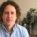 Exclusivo: Sanofi Consumer Healthcare aposta em estratégias inovadoras