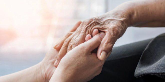 Doença de Parkinson: não tem cura, mas existe tratamento
