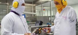 Prati-Donaduzzi reconhece inovações propostas por colaboradores