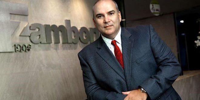 Zambon aposta em lançamento de produtos e investimento em pesquisas locais