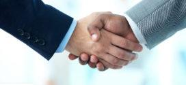 H.I.G. Capital fecha acordo de venda da farmacêutica Halex Istar