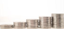 Biomm amplia portfólio e aumenta receita no primeiro trimestre