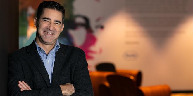 Roche compra empresa de diagnósticos americana GenMark