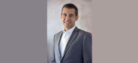 TheraSkin apresenta diretor de marketing e novos negócios